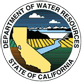 US Dept. of Water Resources